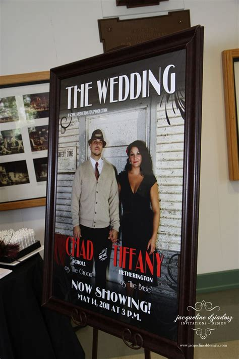 themes in film red carpet wedding theme ideas 4 dipped in lace