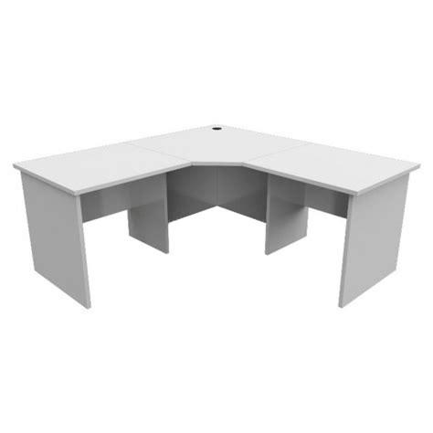 Corner Desks Australia Como Corner Desk Furniture Corner Desks Australia