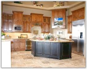 Oak Kitchen Design Ideas kitchen ideas with honey oak cabinets home design ideas