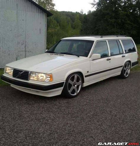 how can i learn about cars 1995 volvo 850 lane departure warning volvo 945 turbo 1995 garaget