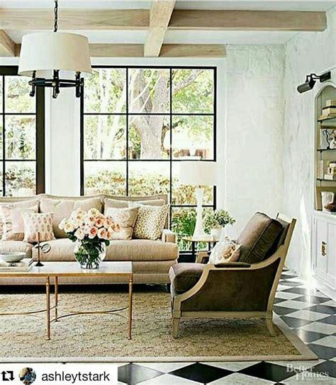 Home Decoration Magazine Pin Tillagd Av Sara Ullskog Frost P 229 Home Interior Pinterest