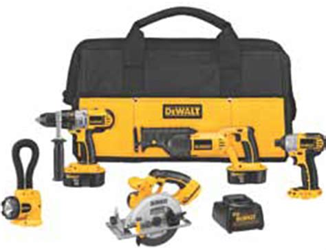Plumbing Tool Kits Deals by Plumbing Tools Used By The Experts Pro Construction Guide