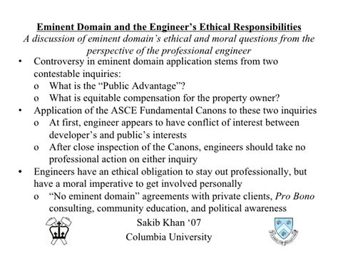 Enforcement Code Of Ethics Essay by Liability And Code Of Ethics Essay Sludgeport297 Web Fc2