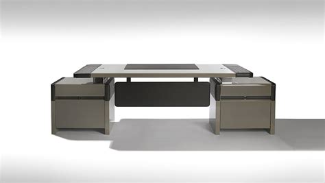 Contemporary Home Office Desks Uk Contemporary Desks For Home Uk Eufabrico
