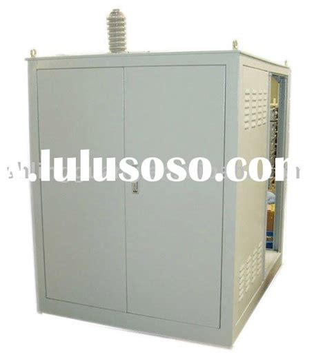 neutral grounding resistor value neutral grounding resistor neutral grounding resistor manufacturers in lulusoso page 1