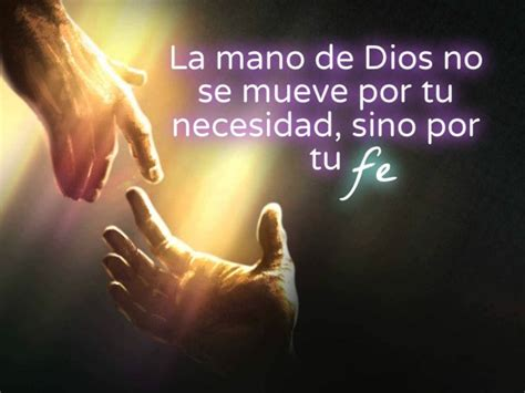 imagenes venezuela en las manos de dios la mano de dios no se mueve por tu necesidad sino por tu fe