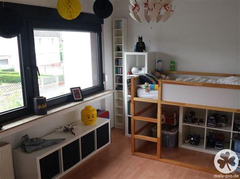 Farben Fürs Kinderzimmer 4956 by Kinderzimmer 6 J 228 Hrigen Jungen