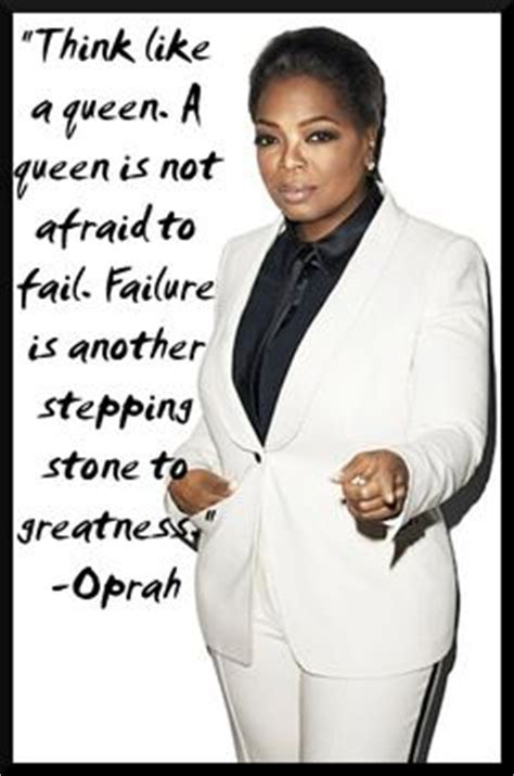 oprah winfrey biography in spanish real talk on pinterest successful people oprah and truths