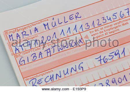 iban bank suchen ein zahlschin zur facharzt oder bareinzahlung mit iban und