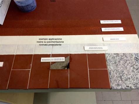 resine per pavimenti costi resine pavimenti costi resine per pavimenti chiama ora