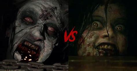 film desember 2017 horror film horror remake vs originali
