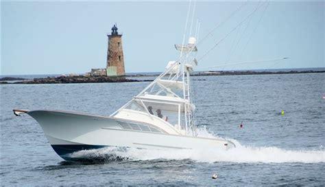 calyber boats 12 2008 35 calyber express twin volvo ips the hull truth