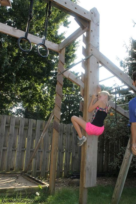 obstacle course in backyard best 25 backyard obstacle course ideas on pinterest