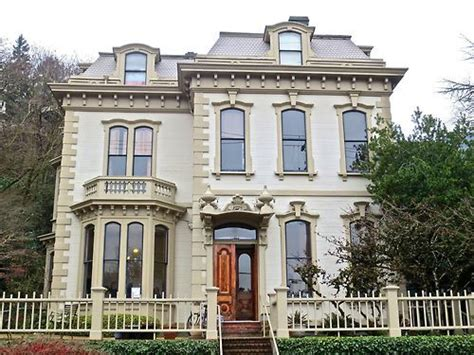 imposing edwardian house with magnificent landscaped 12 best images about victorian homes on pinterest posts