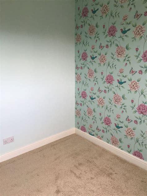 pistachio bedroom dulux pistachio bedroom memsaheb net