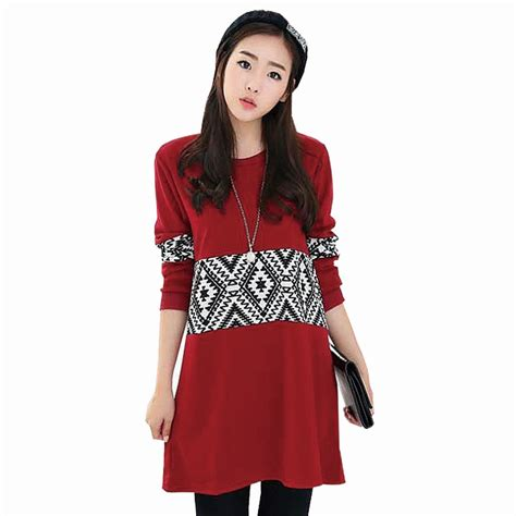 clothing cheap cheap maternity winter clothes clothes zone