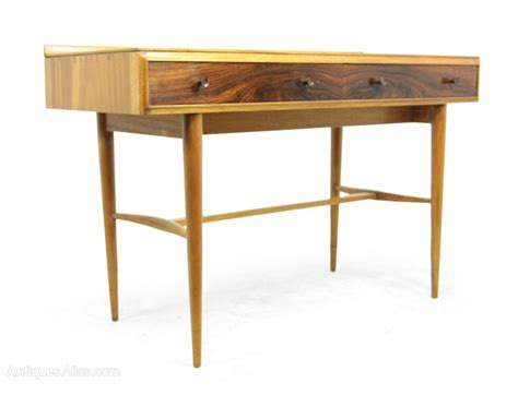 mid century console antiques atlas mid century console table by robert heritage c1960