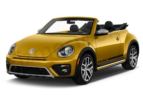 volkswagen vw beetle a legend reinvented the 2017 vw beetle dune review
