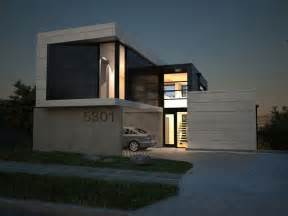 small contemporary house 25 best ideas about small modern houses on pinterest small modern home modern small house