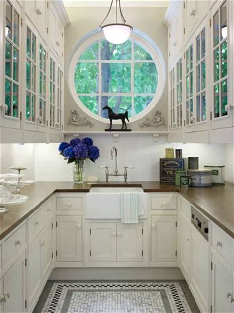 47 best galley kitchen designs decoholic 47 best galley kitchen designs decoholic