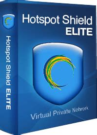 hotspot shield elite full version for pc hotspot shield vpn elite 7 2 1 crack patch free download