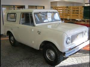 international scout for sale craigslist submited images