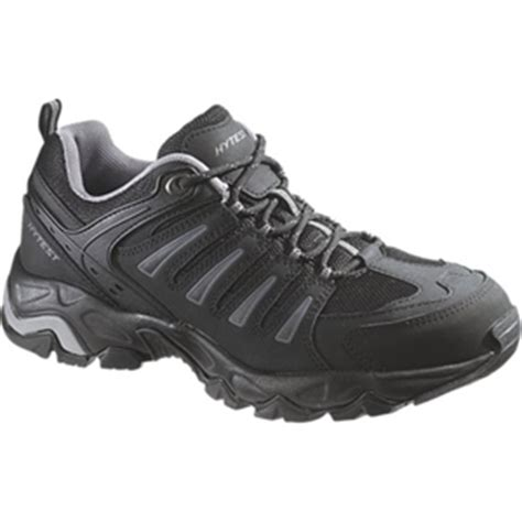 safety shoe distributors electric hazard shoes electrical hazard shoes