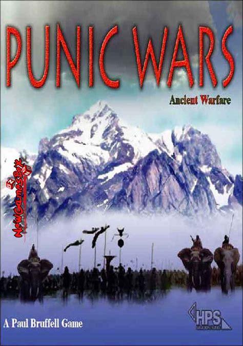 Punic Wars Free Download Pc Game Full Version Setup