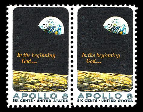 Usps Garden Of The Gods Apollo 8 Quot Historic Moment Commemorative St Quot May 5
