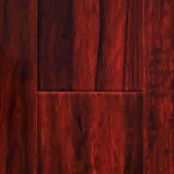 patagonian rosewood laminate 12 mm x 6 quot factory flooring