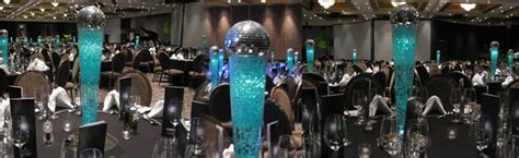 party themes nz corporate centrepieces auckland