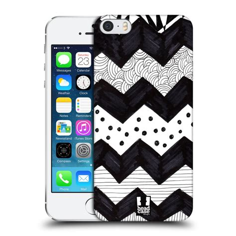 doodle for iphone designs black and white doodle patterns for
