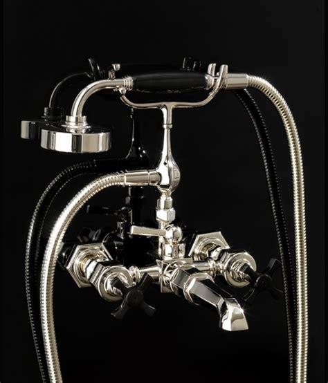 montare rubinetto montare il rubinetto della vasca da bagno gli impianti
