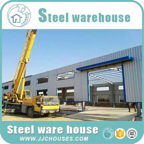 house building cost calculator warehouse building cost steel construction low cost steel warehouse jjc prefab