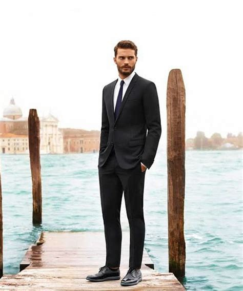 50 shades of grey lead actor walks out 22 best jamie dornan style images on pinterest 50 shades