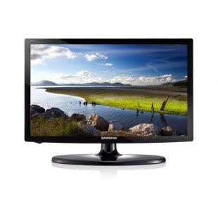 samsung q led tv price samsung 22 quot es5000 hd led tv price in pakistan samsung in pakistan at symbios pk