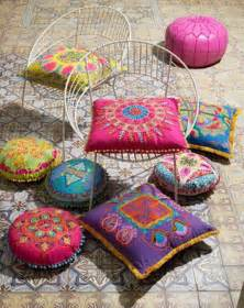 bohemian colors bohemian by design layer one color paperblog