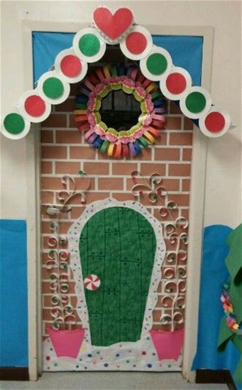 awesome classroom decorations for winter christmas