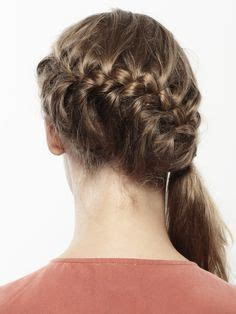 up dos at french quarters fun updos i want to try on pinterest little girl hair