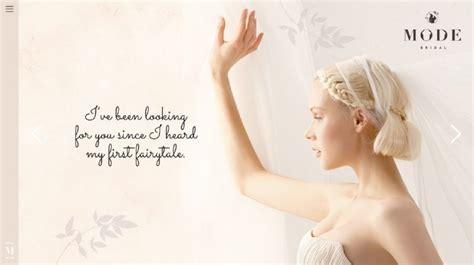 Luxury Designer Dresses - mode bridal wedding dress shop in hove uk