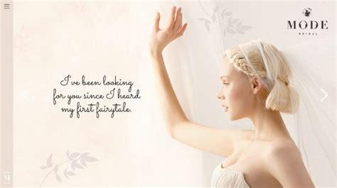 Mode Bridal, Hove   1 review   Wedding Dress Shop   FreeIndex