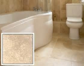 bathroom tiles ceramic tile: bathroom floor tiles ceramic floor tilesjpg bathroom floor tiles ceramic