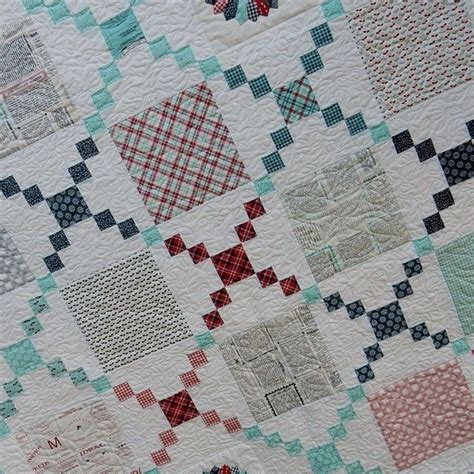 Moda Layer Cake Quilt Patterns by Snapwidget New Pattern 2 Quot Pot Luck Quot Which Is A Layer Cake Quilt Pieced With Feed Company By