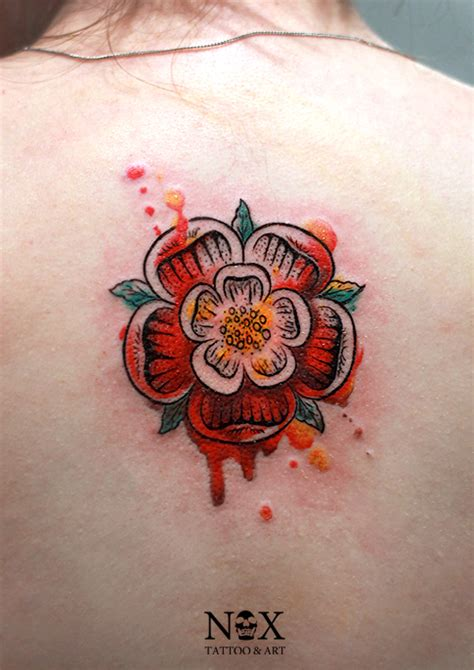 tudor rose by mattynox on deviantart