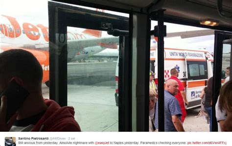 aereo easyjet interno easyjet vuoto d sull airbus le immagini all interno
