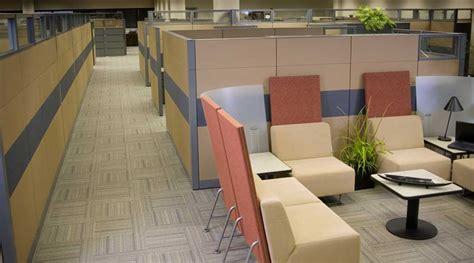 interior design career path abrid