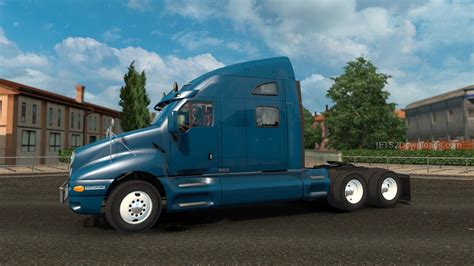 kenworth t2000 pin kenworth t2000 on