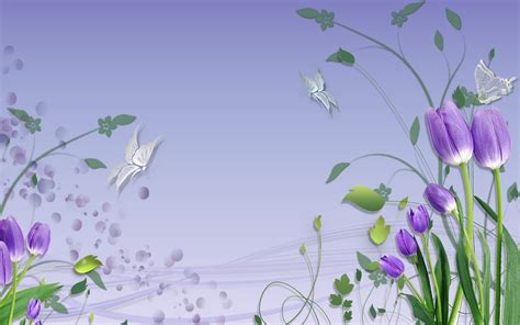 Mothers Day Wallpaper S Day Background 183 Free Wallpapers For