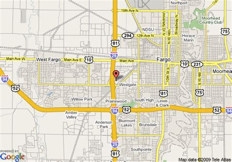 map of fargo nd west acres mall thanksgiving hours 100 images