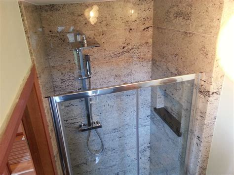 granite bathroom specialists t l a united granite